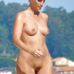 chaude cougar sexe en photo 093