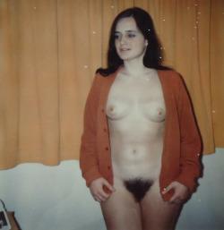 chaude cougar sexe en photo 167