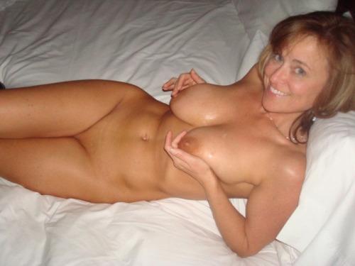 chaude cougar sexe en photo 177