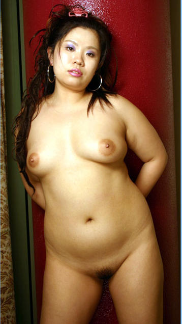 chaude cougar sexy en photos 053