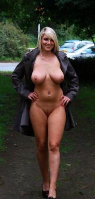 chaude cougar sexy en photos 140