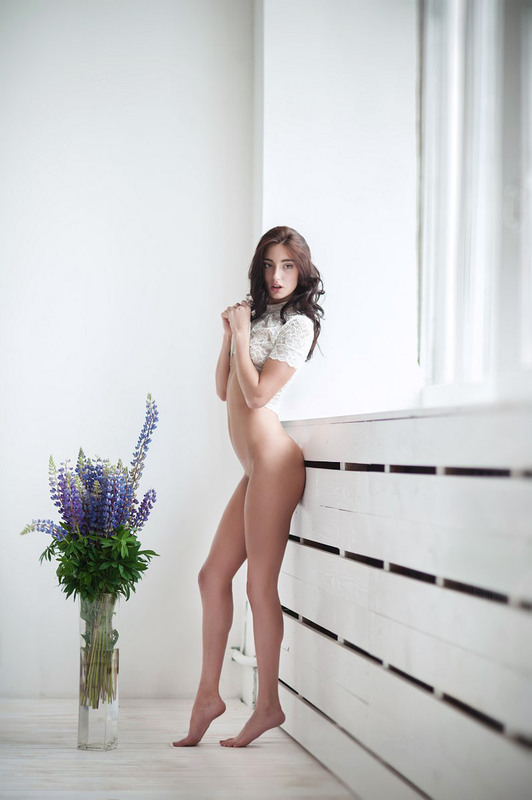 excitation sexuelle sur cougar sexy 043