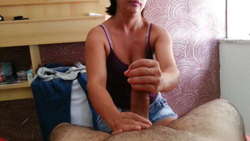 femme mature aime jeune mec coquin 274