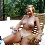 femme nue photo de sexe 061