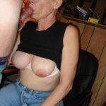 image de sexe de mature sexy 126