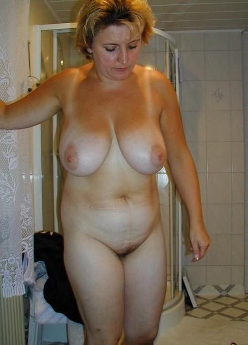 image sexy de mature cougar 007