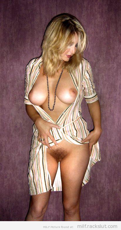 image sexy de mature cougar 051