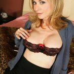 image sexy de mature cougar 067