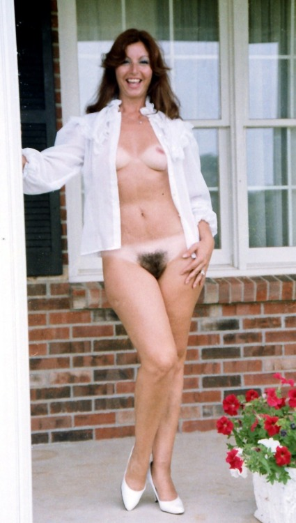 maman cougar chaude en photos 113