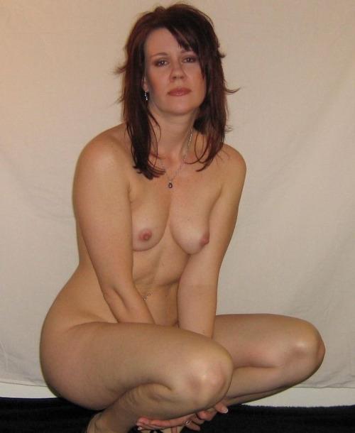 maman sexe en photos 075