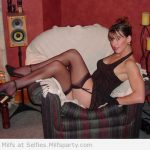 mature libertine photo sexe 075