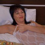 nous libertins pour soiree trio sexe avec ma cougar 144