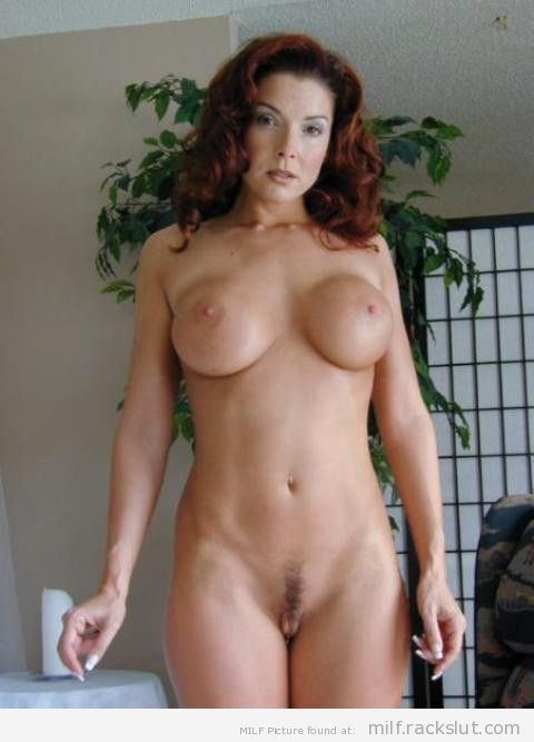 photo cougar pour s exciter 120
