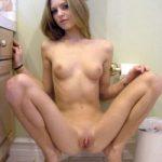 photo de femme sexy et mature 076