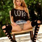 photo femme cougar libre plan q 046