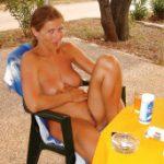 photo femme mature libertine 083