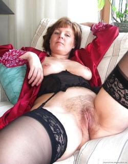 photo femme mature libertine 150