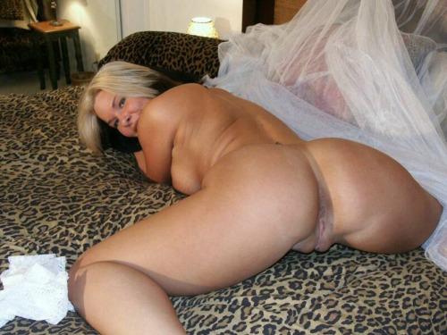 photo sexy de cougar coquine 087