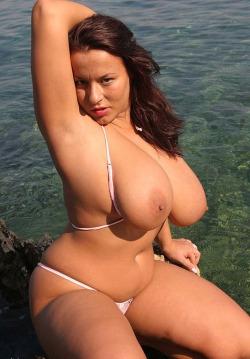 photos porno de milf sexe 042
