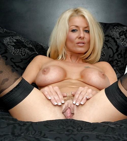 rencontre femme mure en photo sexy 032