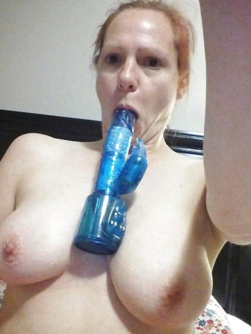 Maman cochonne du 31 cherche amant discret