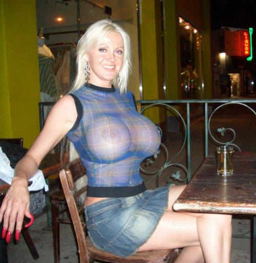 cougar du 73 en photo sexe rencontres matures