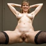 femme mature du 36 cherche plan suce de suite