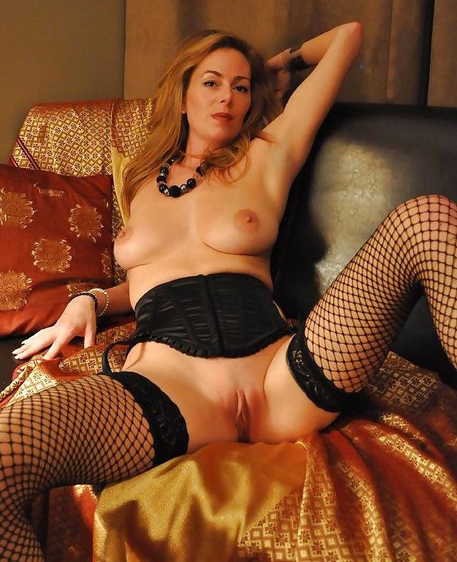 femme mature du 58 cherche plan suce de suite