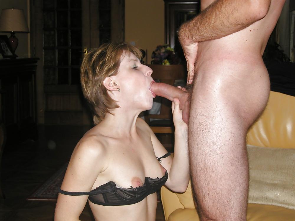 maman sex du 42 en photo porno