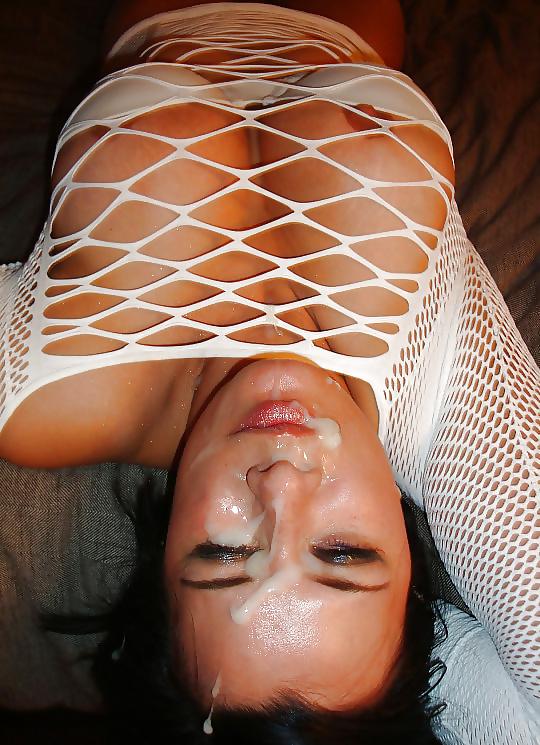 photo de sexes de femmes matures du 27