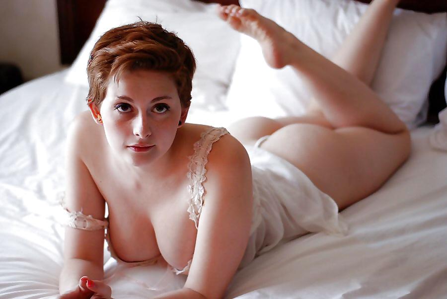 photo de sexes de femmes matures du 82