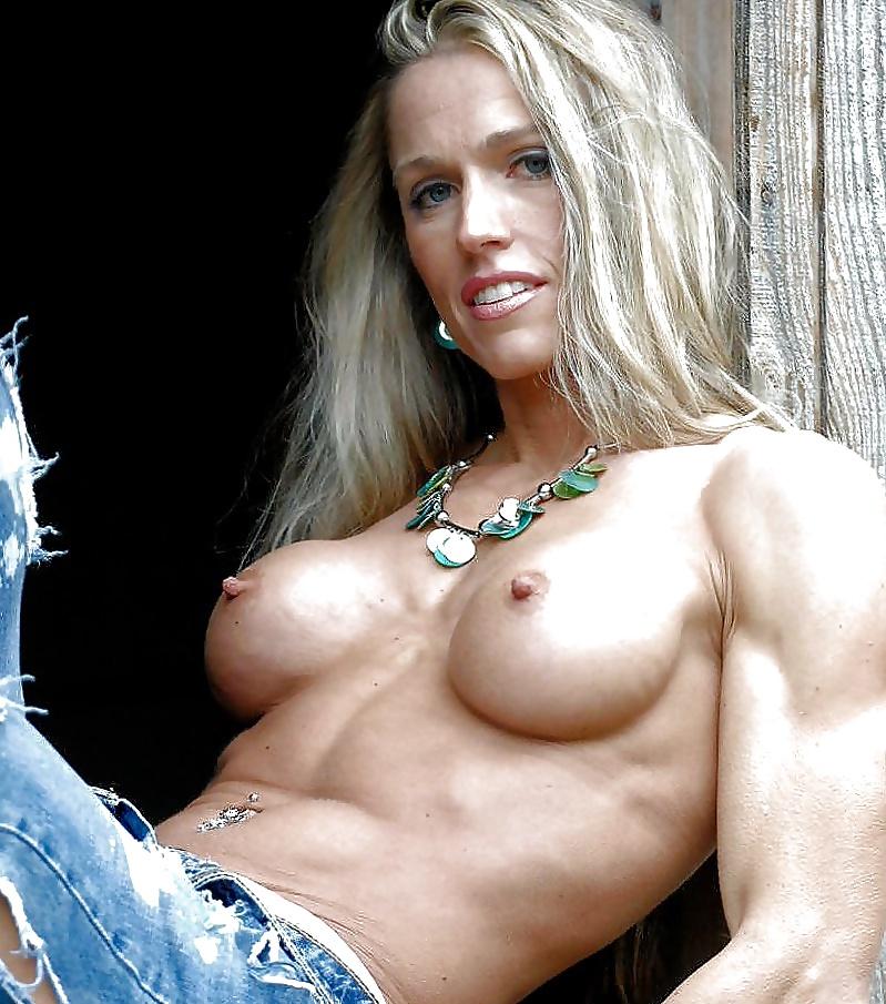 photo porno de maman sex du 41