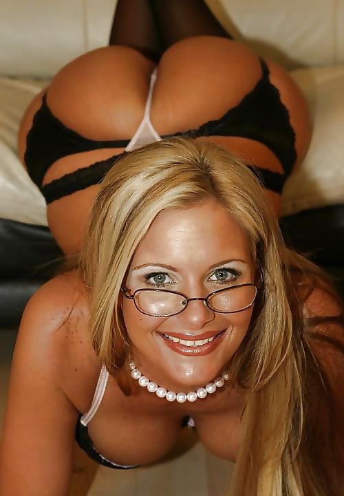 photo porno de maman sex du 61
