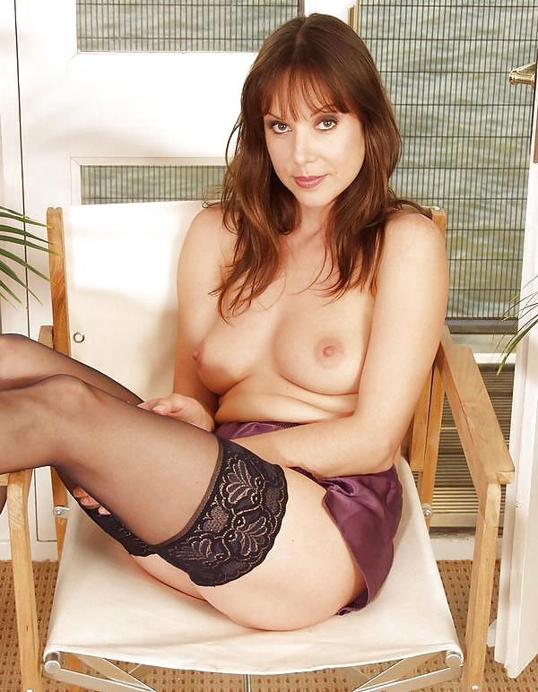 photo pour s'exciter devant sexe femme mature nue du 71