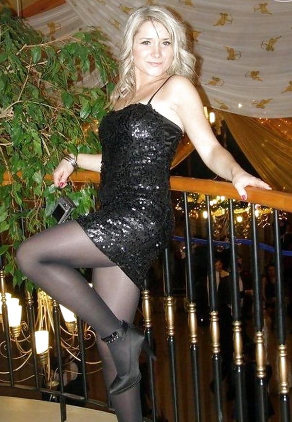 photo pour s'exciter devant sexe maman nue du 32