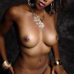 Hot femme sexy 84 à poil