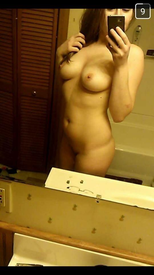 Hot femme sexy 89 à poil