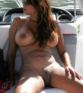 Hot pic femme toute nue du 45