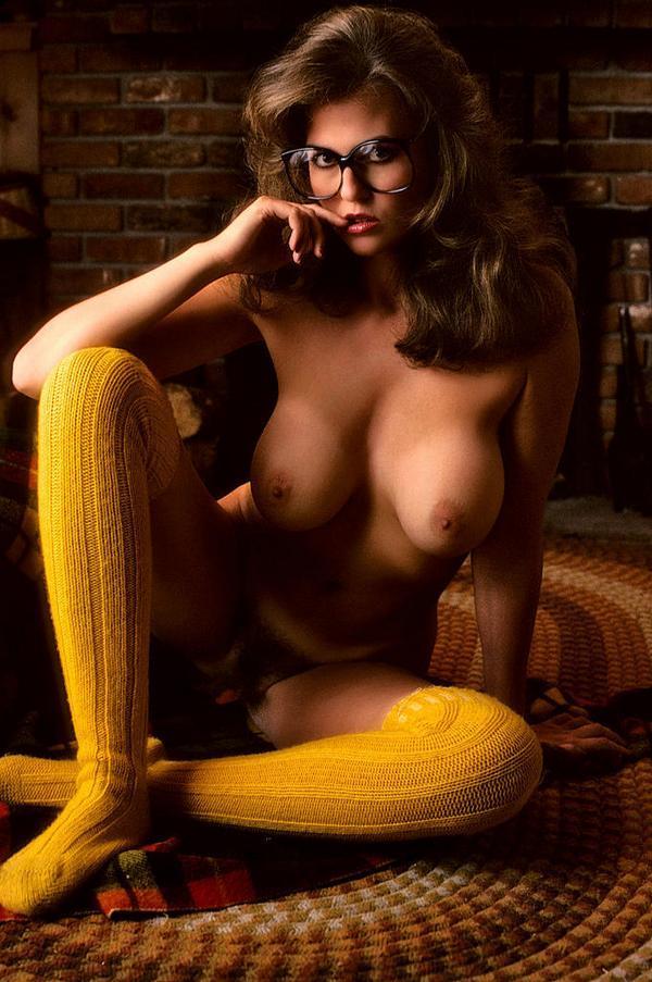 Photo coquine meuf gros seins du 01