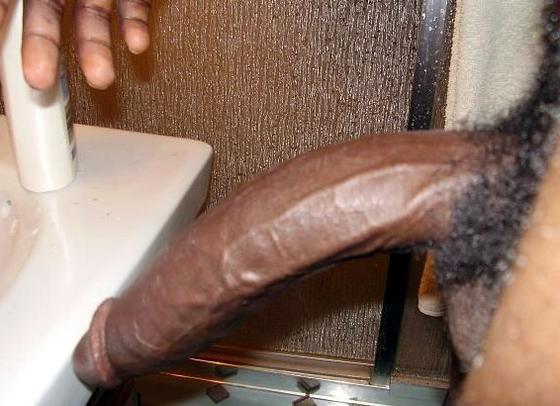 partage photo sexe fille nue du 13