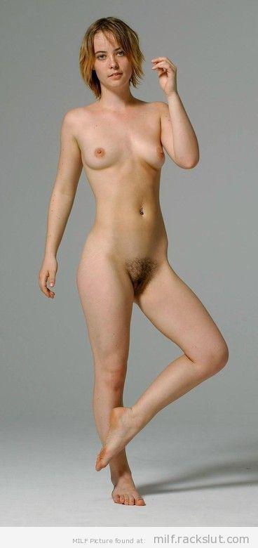 branlette sur photo de cougar sexe 134