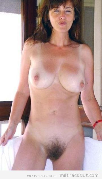 chaude cougar sexy en photos 174