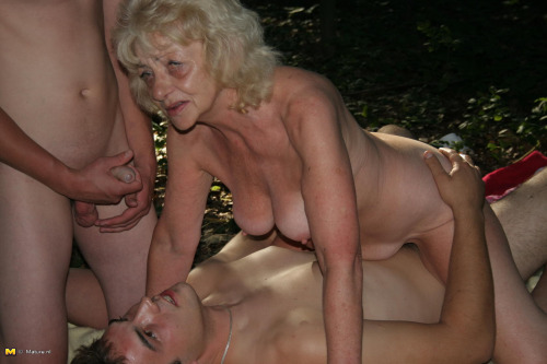 excitation sexuelle sur cougar sexy 134