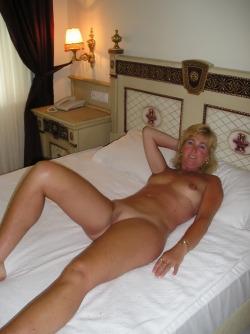 excitation sexuelle sur cougar sexy 155