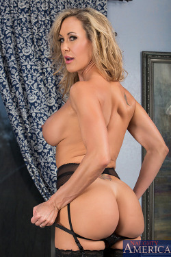 image de sexe de mature sexy 068