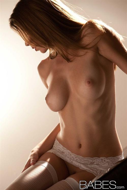 image de sexe de mature sexy 134