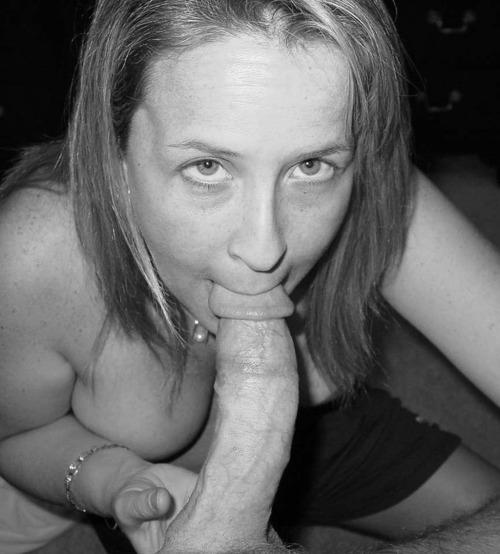 image sexe cougar rencontre hard 078