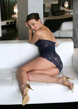 image sexy de mature cougar 153