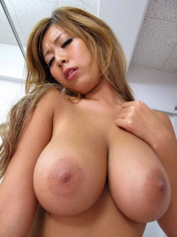 photo cougar pour s exciter 085