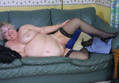 photo cougar pour s exciter 123